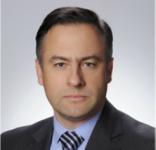 Francisco Taveira Pinto, Secretary
