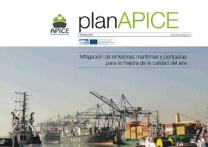 Plan APICE_ES_resumen_portada
