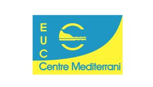 logo med blog