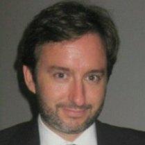 Enrique Gutiérrez, Aigües de Barcelona