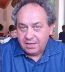 Rafael Sardà, CEAB-CSIC