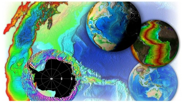 global-image